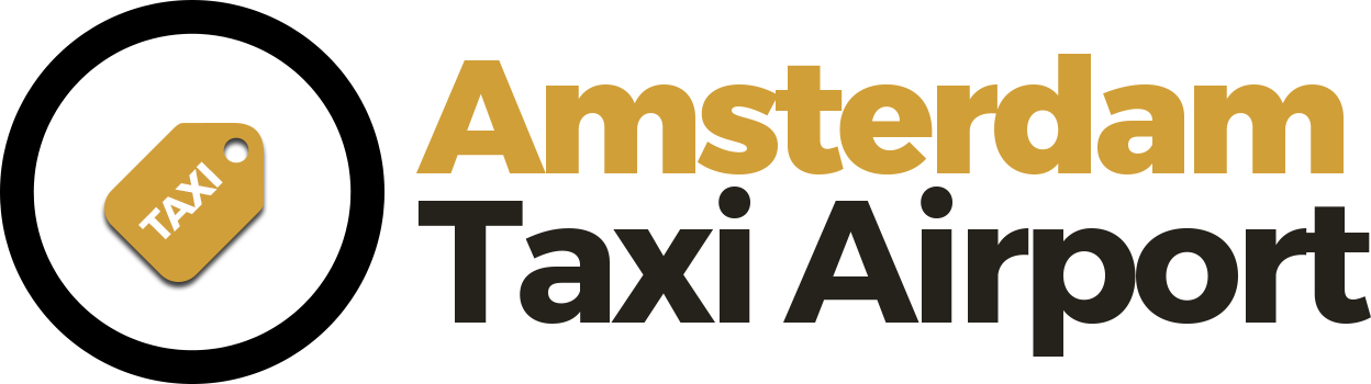 Amsterdam Taxi Airport